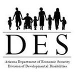 DES-logo
