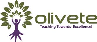 Olivete Training Logo